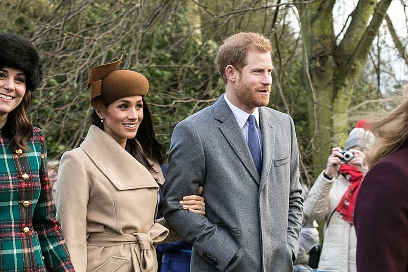 800px-Prince_Harry_and_Meghan_Markle_on_Christmas_Day_2017