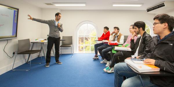 CAM-Greg-Teaching.png
