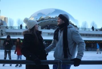 Top 10 Winter Activities for Students in Chicago